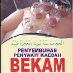 Bekam3